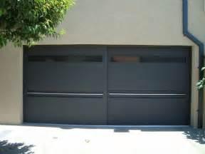 Porton 1 herreria portones pinterest puertas de garaje