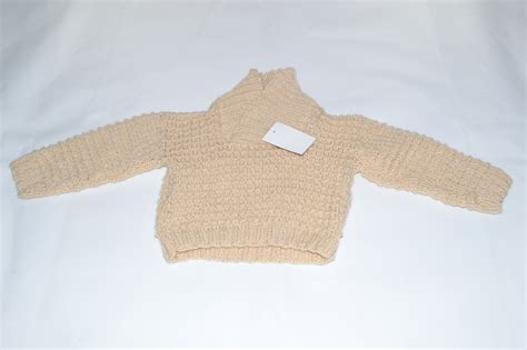 Handmade Jumpers - handmade jumpers 28 images handmade jumper 12 month a