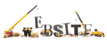 Build A House Website How To Build A Website A Complete Guide