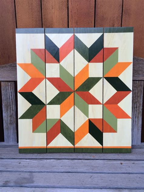 1000 images about barn quilts on quilt