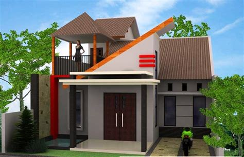 layout rumah minimalis type 36 2 lantai desain rumah minimalis 2 lantai type 36 90 desain rumah