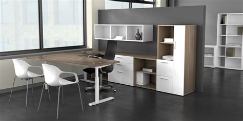 watson seven office furniture made in america