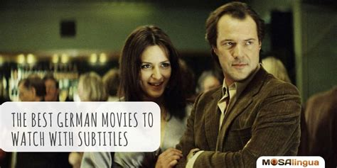 recommended german film the best german movies to watch with subtitles apps to