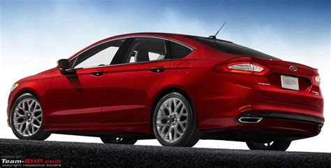 ford fusion forum ford fusion team ford fusion owners 2013 ford mondeo fusion now to be powered by award