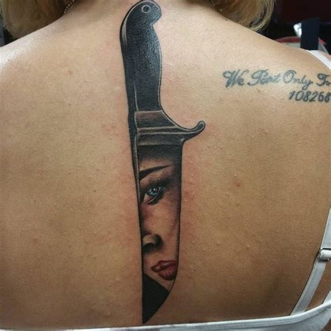 tattoos down spine 75 best spine tattoos for and designs
