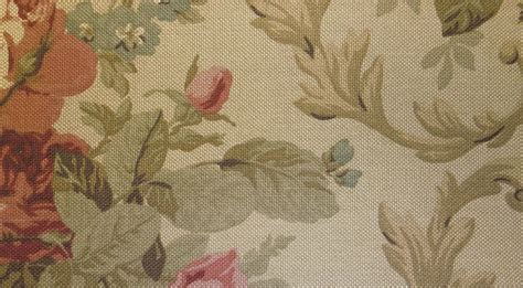 cottage curtain fabric ralph lauren fabrics cottage rose tea rose