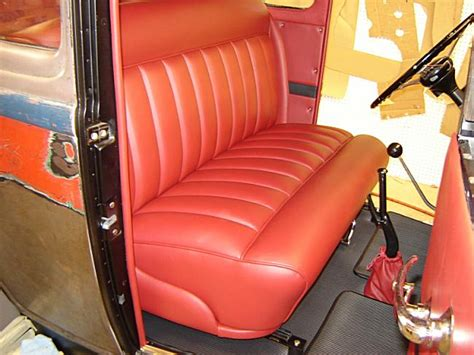 car upholstery virginia beach paul s custom interior upholstery in virginia beach va