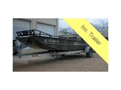 prodrive boat battery pro boat 18x60 prodrive in florida power boats used
