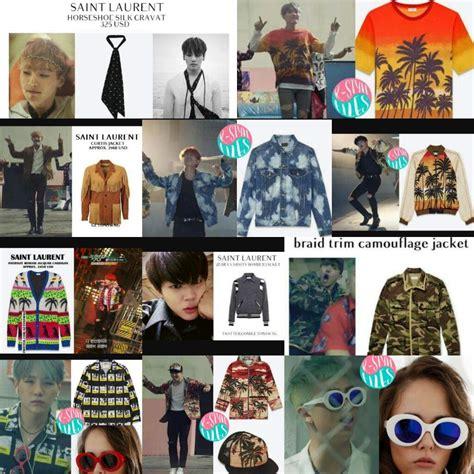 Harga Baju Gucci V Bts brands fashion bts bts army indonesia amino amino