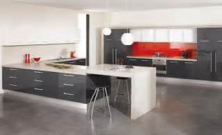 Design Of Kitchens Modern Kitchen Design Wellbx Wellbx