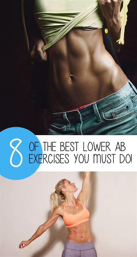 ab exercises   flatten  stomach