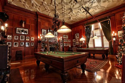 How Many Bedrooms In Biltmore House by Biltmore Estate The Pool Room Of The Biltmore Estate