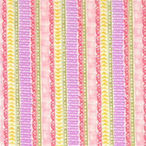 Elm Creek Quilts Fabric by Fabrics Galleries Chiaverini