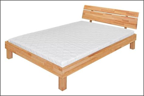 matratze und lattenrost bett 140x200 inkl matratze und lattenrost betten house