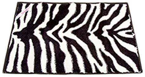 black locker rug black locker rug roselawnlutheran