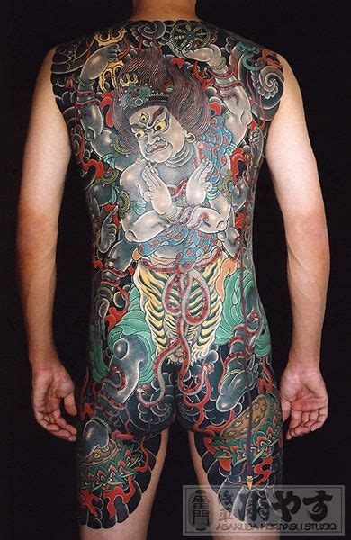 yakuza gangster tattoo gangster tattoos japanese tattoos and gangsters on pinterest