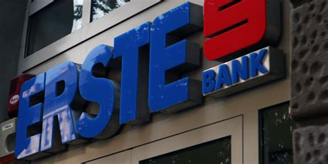 erste bank banking lefagyott az erste netbankja