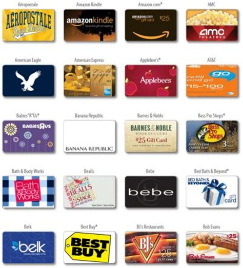 Gift Cards Available At Kroger - kroger 4x fuel points on gift cards 1 day only cincyshopper
