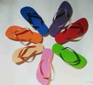 Jepit Cewek Komin Warna Warni grosir sandal jepit murah hub 08563459138 085645047409 grosir sandal jepit warna warni