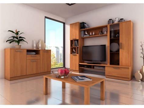 muebles baratos conforama decoraciones muebles baratos