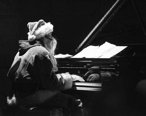matt wilson s christmas tree o 15 jazz standard