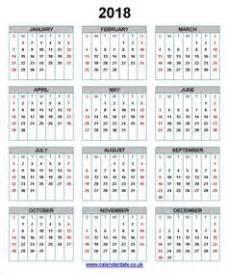 Italy Kalendar 2018 Islamic Calendar 2018 Calendar Template Excel