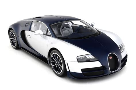 model of bugatti bugatti veyron sport scale model cars
