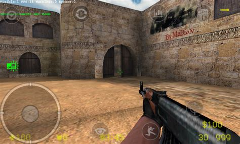 free games download full version for pc counter strike counter strike 1 8 free download full version free full