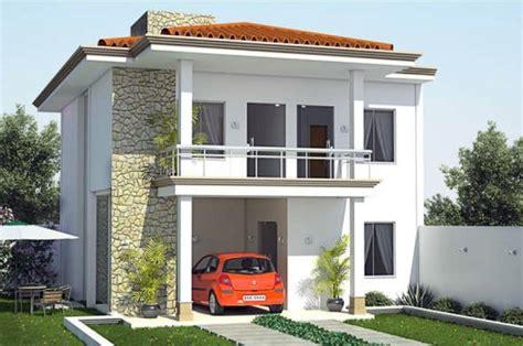 la casa 2 planta de casas 2 pisos mundodastribos todas as tribos