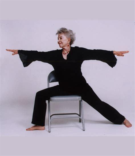 armchair yoga for seniors armchair yoga for seniors 28 images armchair yoga for