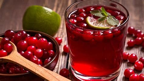 Does Cranberry Juice Detox Your Kidneys by How To Cleanse Kidneys Fast And Naturally 15 Tips