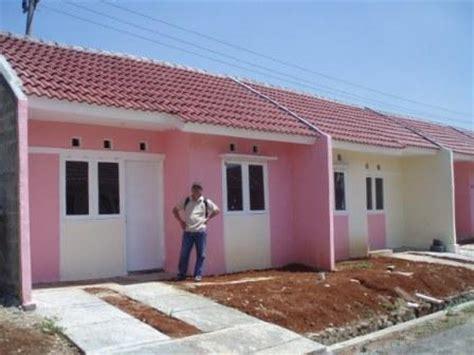 Jual Rumah Di Bilabong jual rumah di perumahan bukit villa bojong gede bogor minimalis strategis 2 br unfurnished 402