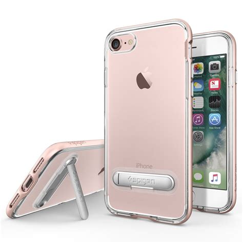 Flip Mirror S View Iphone 7 7g 7s Auto Lock Smart Flipcover 92 iphone 7s gold apple iphone 7 plus schutzhulle cover handyhulle rosegold 32gb