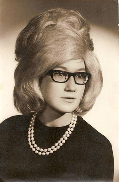 bouffant hairdo 338 best images about beehive me beautiful on pinterest