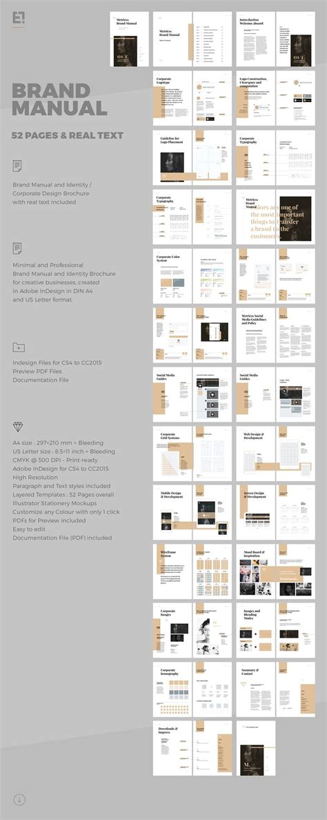 template layout generator m 225 s de 25 ideas incre 237 bles sobre revistas en pinterest