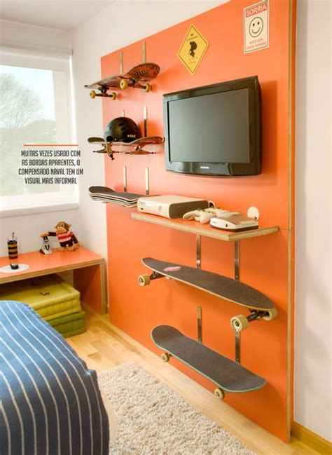 cool teenage boy room ideas boys room decor boy room