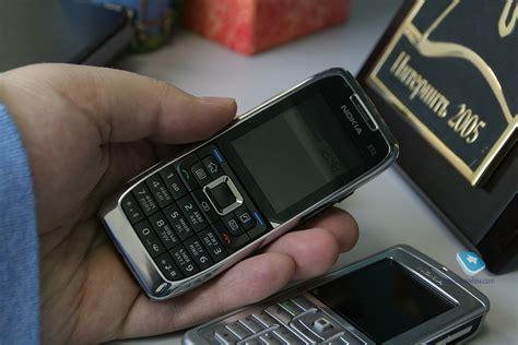themes nokia e51 mobile review com review of gsm umts smartphone nokia e51