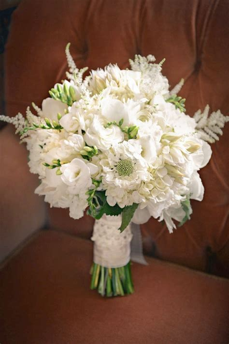 Wedding Bouquet Ideas For by Awesome Wedding Flower Bouquets Ideas Contemporary