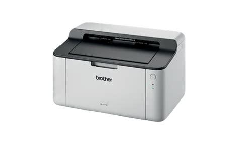 Printer Laser Hl 1110 hl 1110 compact home office mono laser printer uk