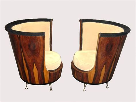 deco furniture designers 1000 ideas about deco furniture on deco lighting deco chandelier and