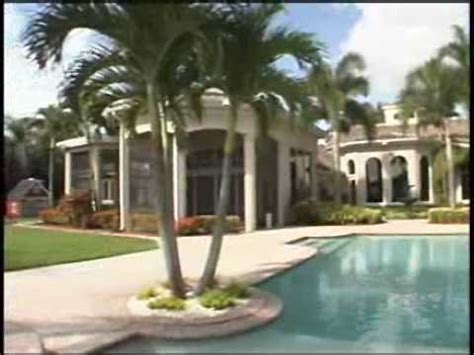 Luxury Homes Boca Raton Florida Luxury Homes For Sale Boca Raton Fl 33428