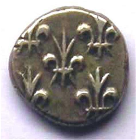 comptoirs des indes anciennes monnaies des comptoirs des indes fran 231 ais
