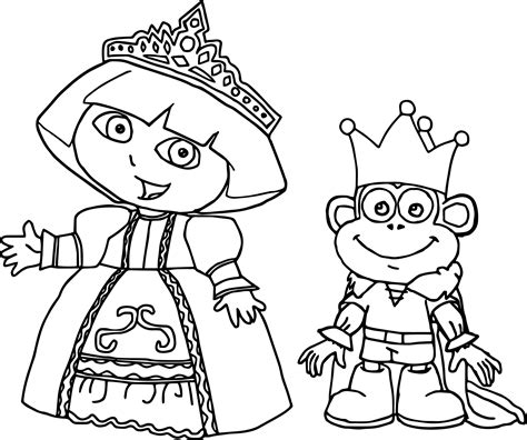 dora mermaid coloring pages disney princess group coloring pages for printable