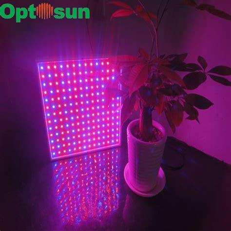 cheap diy led grow light 28w diy mini led grow lighting buy led grow lighting
