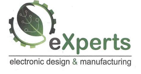 design for manufacturing by john colbert global printed circuit boards pcb trader experts for