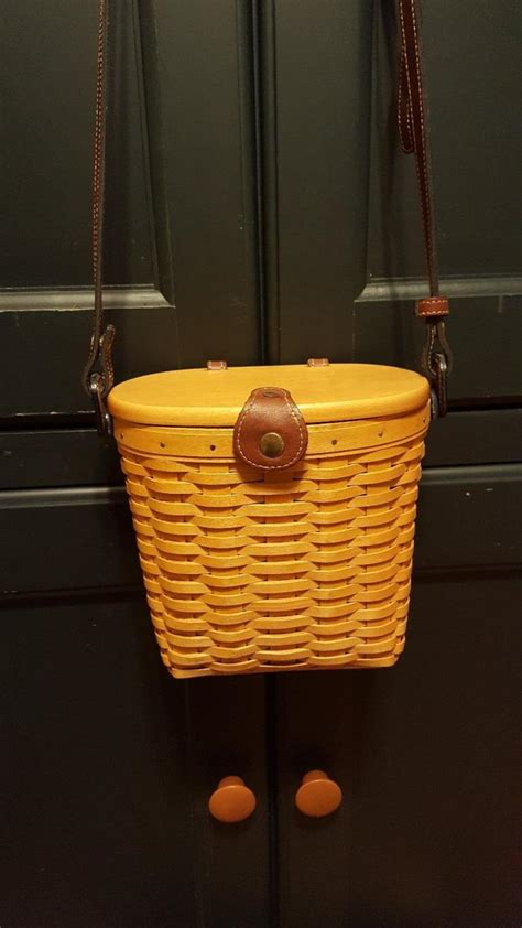 longaberger baskets for sale longaberger baskets 2002 for sale classifieds