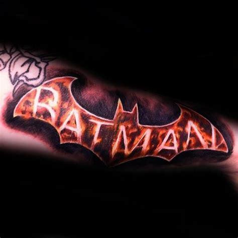 batman gothic tattoo バットマンのシンボルのタトゥー のおすすめアイデア 25 件以上 pinterest スーパーヒーローの