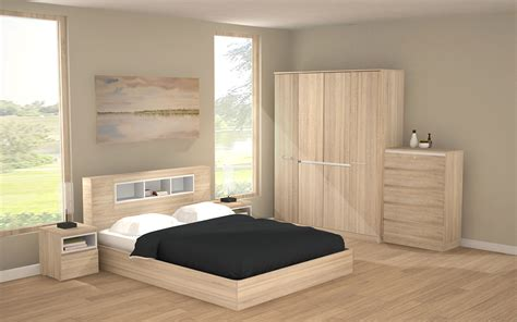 phoenix bedroom furniture photos and video