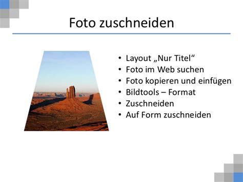 layout powerpoint kopieren powerpoint