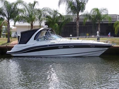 boat trader orange county california new and used boats for sale in california